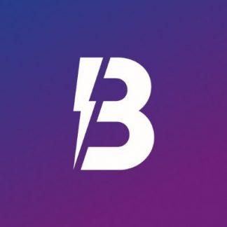 Bottle Pay:闪电网络支付+注册送比特币