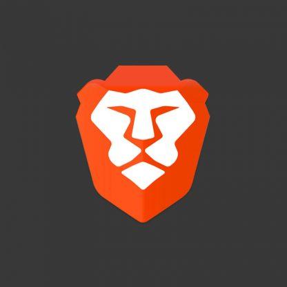 Brave浏览器:能赚钱+去广告